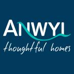 Anwyl logo