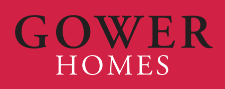 Gower Homes