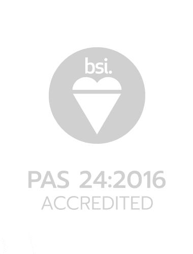 bsi badge
